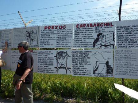 23-05-2010-acto-antigua-carcel-de-carabanchel-foto-la-memoria-viva-fuen13