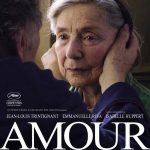 amour_love-290936946-mmed