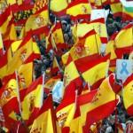banderaespañola