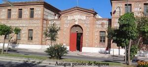 cárcel antigua de fernando gonzalez 1.jpg