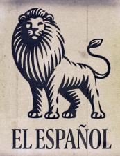 El_Español