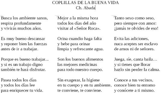 Coplillas_de_la_buena_vida