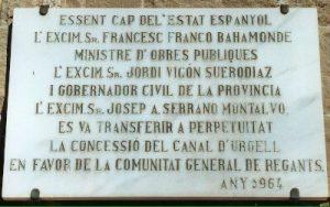 Cataluña1964