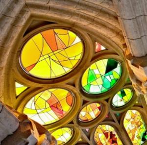 Detalle_Sagrada_Familia_Gaudí